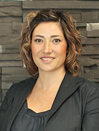 Elaina Guilmette