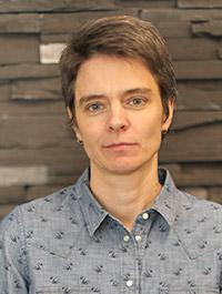 Carla Lorer